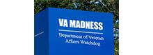VA Madness